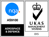 AS9100 Accreditation