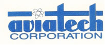 Aviatech Corporation